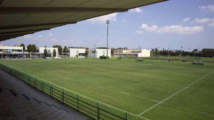 Tappeti Per Bambini Campo Da Calcio : Il corretto drenaggio di un campo sportivo.